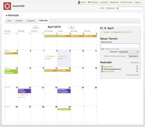 Medien-News.Net - Infos & Tipps rund um Medien | bauland42