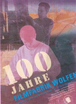 Ost Nachrichten & Osten News | Foto: Ausstellung 100 Jahre Filmfabrik Wolfen.