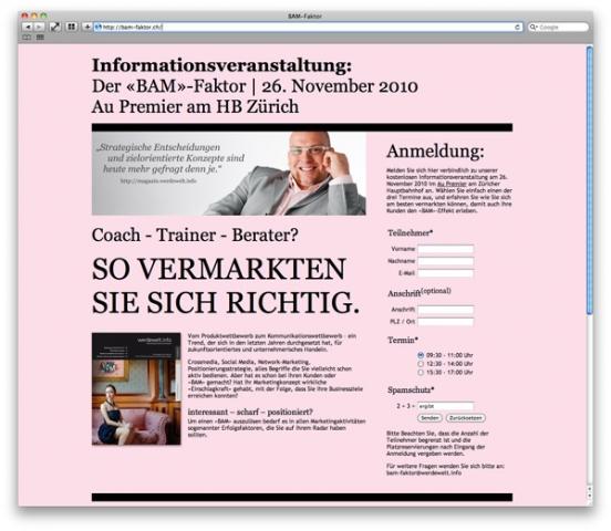 Medien-News.Net - Infos & Tipps rund um Medien | LUTZ|SCHULZ marketing & kommunikation gmbh