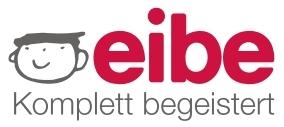 Shopping -News.de - Shopping Infos & Shopping Tipps | eibe Produktion + Vertrieb GmbH & Co. KG
