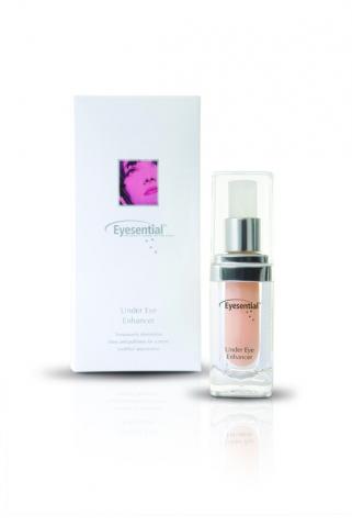 Kosmetik-247.de - Infos & Tipps rund um Kosmetik | eyes & faces