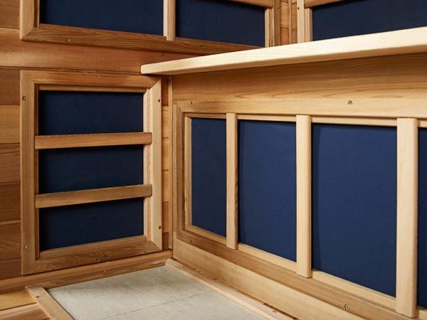 Auto News | my-sauna GmbH
