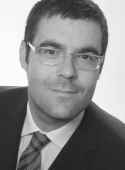 Recht News & Recht Infos @ RechtsPortal-14/7.de | Foto: Jan Morgenstern, Rechtsanwalt und Fachanwalt für IT-Recht, Speyer, berät schwerpunktmäßig Unternehmen im Internetrecht / e-Commerce.