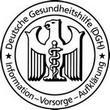 SeniorInnen News & Infos @ Senioren-Page.de | Foto: Die Deutsche Gesundheitshilfe e.V. ist eine gemeinnützige und unabhängige Organisation zur bundesweiten gesundheitlichen Aufklärung und Information.