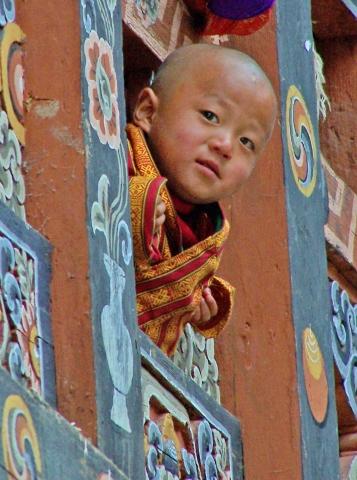 Asien News & Asien Infos & Asien Tipps @ Asien-123.de | RTC - Rose Travel Consulting