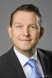 Wien-News.de - Wien Infos & Wien Tipps | cronos Unternehmensgruppe
