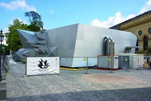 Rom-News.de - Rom Infos & Rom Tipps | CoolEnergy GmbH
