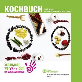Schleuse01 Werbeagentur GmbH