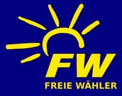 Kiel-Infos.de - Kiel Infos & Kiel Tipps | Das Logo von FREIE WÄHLER Hamburg.