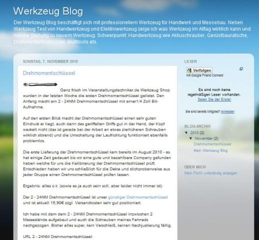 Shopping -News.de - Shopping Infos & Shopping Tipps | Veranstaltungstechniker.de