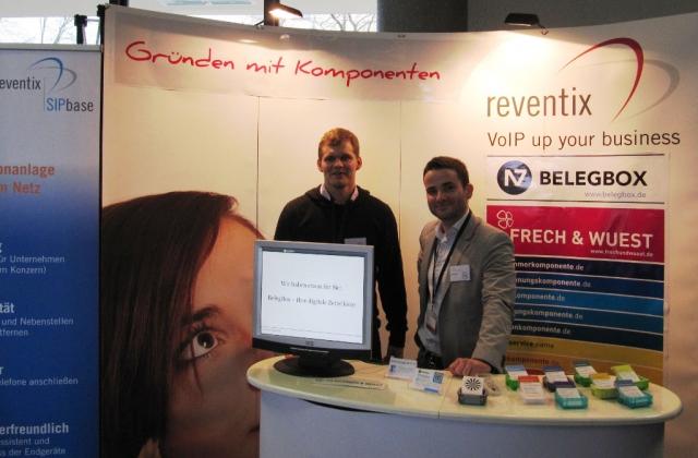 Berlin-News.NET - Berlin Infos & Berlin Tipps | reventix GmbH