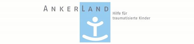 Schleswig-Holstein-Info.Net - Schleswig-Holstein Infos & Schleswig-Holstein Tipps | ad publica Public Relations GmbH