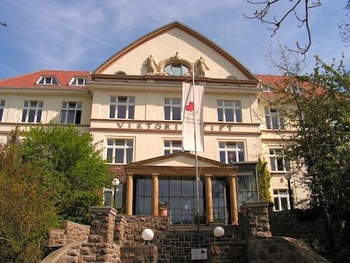Sachsen-Anhalt-Info.Net - Sachsen-Anhalt Infos & Sachsen-Anhalt Tipps | ZAROnews Saarland
