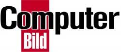 Open Source Shop Systeme | Open Source Shop News - Foto: Alle 14 Tage informiert COMPUTERBILD über Aktuelles rund um Computer, Telekommunikation und Unterhaltungselektronik.
