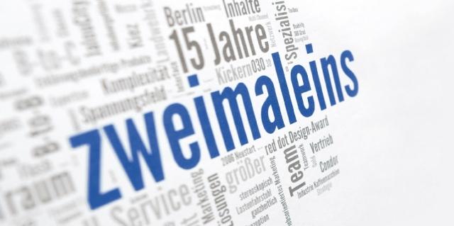 Berlin-News.NET - Berlin Infos & Berlin Tipps | zweimaleins werbeagentur gmbh