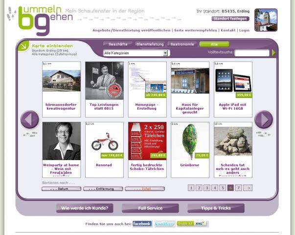 Ostern-247.de - Infos & Tipps rund um Geschenke | bummeln-gehen by screen und paper Werbe GmbH