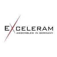 Prag-News.de - Prag Infos & Prag Tipps | Exceleram, ein Geschäftsbereich der Topower Logistic GmbH