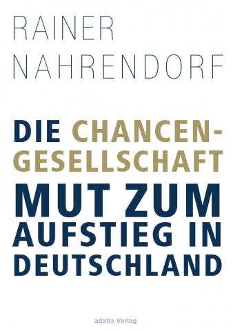 Berlin-News.NET - Berlin Infos & Berlin Tipps | adatia Verlag