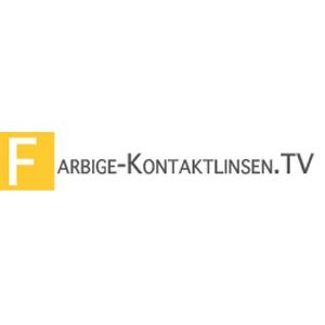 Musik & Lifestyle & Unterhaltung @ Mode-und-Music.de | TopFachhandel UG