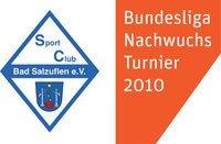Duesseldorf-Info.de - Düsseldorf Infos & Düsseldorf Tipps | SC Bad Salzuflen e. V.