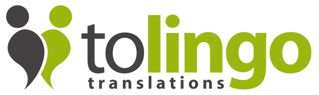 Hamburg-News.NET - Hamburg Infos & Hamburg Tipps | tolingo GmbH