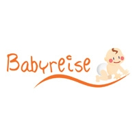 Hotel Infos & Hotel News @ Hotel-Info-24/7.de | Babyreise GmbH & Co. KG