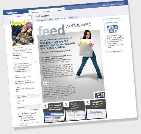 Berlin-News.NET - Berlin Infos & Berlin Tipps | activist media GmbH