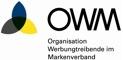 Organisation Werbungtreibende im Markenverband (OWM)