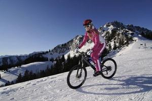 Handy News @ Handy-Info-123.de | pressedienst-fahrrad GmbH