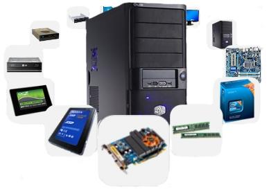 Nordrhein-Westfalen-Info.Net - Nordrhein-Westfalen Infos & Nordrhein-Westfalen Tipps | SNOGARD Computer GmbH