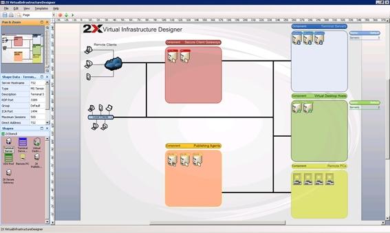 Medien-News.Net - Infos & Tipps rund um Medien | 2X Software (Central Europe)