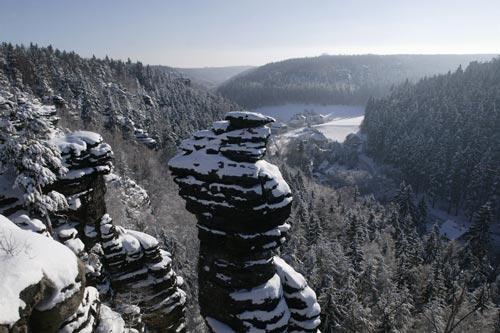 Tschechien-News.Net - Tschechien Infos & Tschechien Tipps | Tourismusverband Sächsische Schweiz e.V.