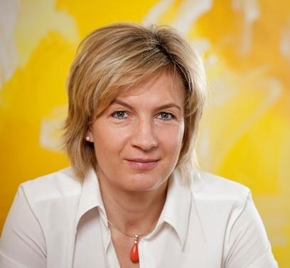 Prag-News.de - Prag Infos & Prag Tipps | Heilpraktikerschule Monika Löttgen