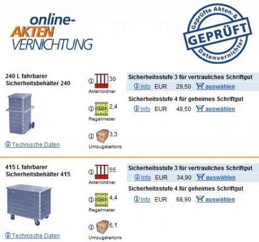 Duesseldorf-Info.de - Düsseldorf Infos & Düsseldorf Tipps | initial interactive gmbh