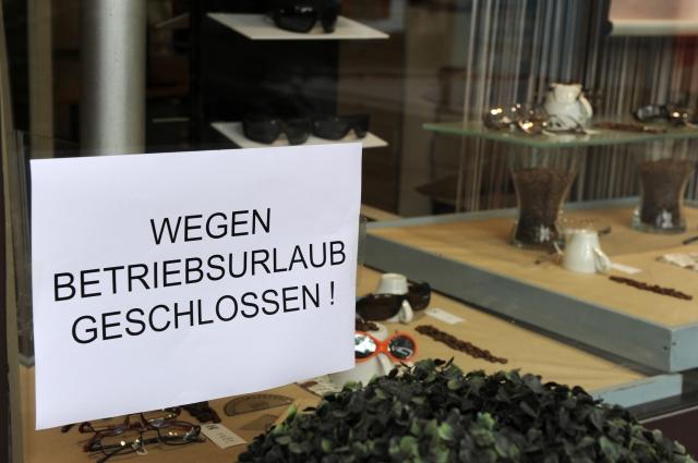 Hotel Infos & Hotel News @ Hotel-Info-24/7.de | D.A.S. Rechtsschutzversicherung