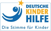 Berlin-News.NET - Berlin Infos & Berlin Tipps | Deutsche Kinderhilfe e.V.