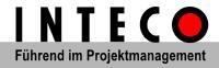 Duesseldorf-Info.de - Düsseldorf Infos & Düsseldorf Tipps | INTECO Projektmanagement GmbH
