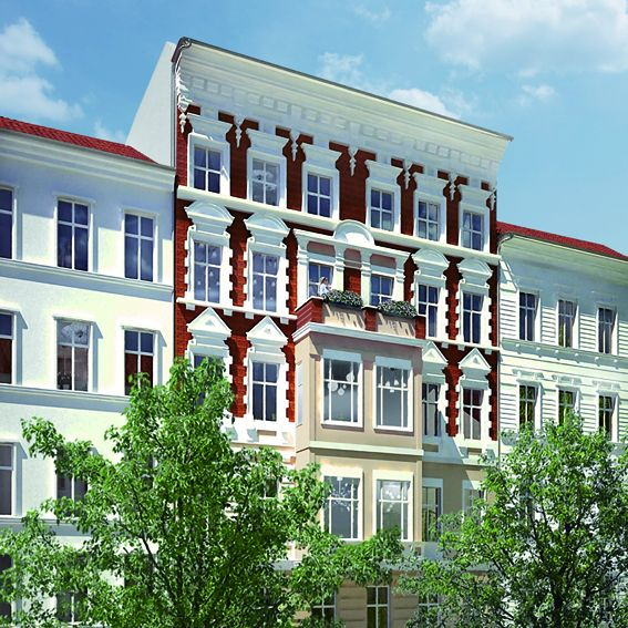 Hotel Infos & Hotel News @ Hotel-Info-24/7.de | Hermes Medien