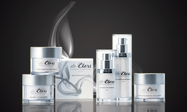 Kosmetik-247.de - Infos & Tipps rund um Kosmetik | de Clars