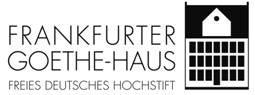 Musik & Lifestyle & Unterhaltung @ Mode-und-Music.de | www.museum.de - Das deutsche Museumsportal