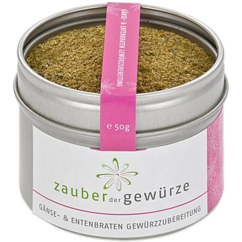 Ostern-247.de - Infos & Tipps rund um Geschenke | Zauber der Gewürze GmbH