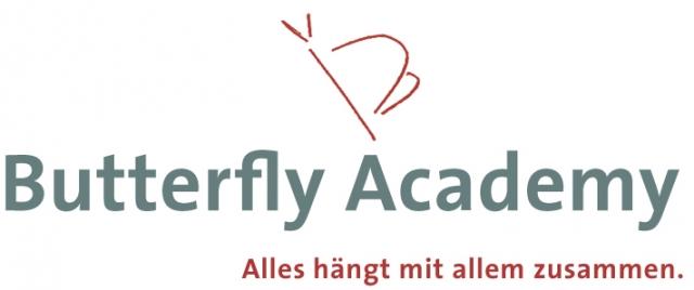 Berlin-News.NET - Berlin Infos & Berlin Tipps | Butterfly Academy