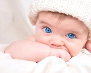 Babies & Kids @ Baby-Portal-123.de | Panther Deutschland GmbH