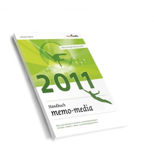Pflanzen Tipps & Pflanzen Infos @ Pflanzen-Info-Portal.de | memo-media Verlags-GmbH