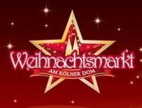 Musik & Lifestyle & Unterhaltung @ Mode-und-Music.de   KW Kölner Weihnachtsgesellschaft mbH