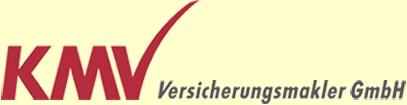Tarif Infos & Tarif Tipps & Tarif News | KMV Versicherungsmakler GmbH