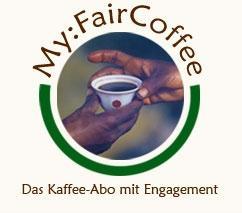 Neue Produkte @ Produkt-Neuheiten.Info   Foto: My:FairCoffee verknüpft den Abonnement-Gedanken mit dem aktiven Schutz ökologischer Brennpunktregionen des Kaffeeanbaus und der Förderung sozialer Einrichtungen und Einkommen schaffender Maßnahmen.