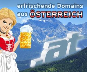 Ostern-247.de - Infos & Tipps rund um Geschenke | Secura GmbH