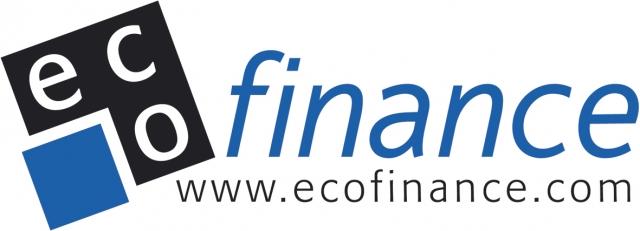 Berlin-News.NET - Berlin Infos & Berlin Tipps | ecofinance Finanzsoftware & Consulting GmbH