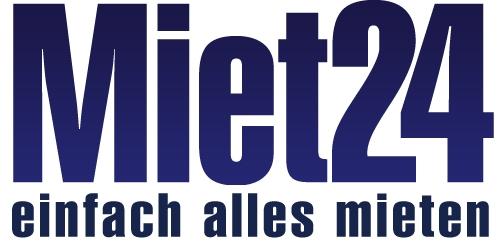 Berlin-News.NET - Berlin Infos & Berlin Tipps | Miet24 GmbH